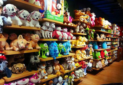 Children's toys and other 147 products have been included in the State Administration of quality ins